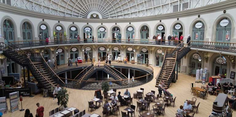corn exchange-2.jpg