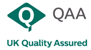 QAA-Quality-Mark-2017.png
