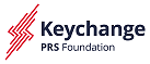 prs-keychange-logo_red-blue_pantone-c (fine to use).png